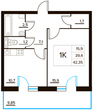 9-(7-level)-1Š---42,35