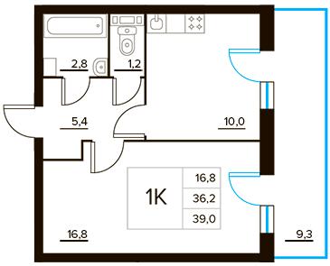 9-(8-level)-1Š---39,0