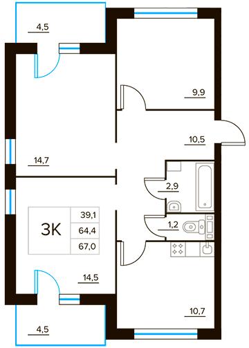 9-(8-level)-3Š---67,0