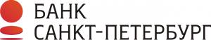 logo_spb